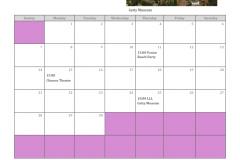 Events April_001