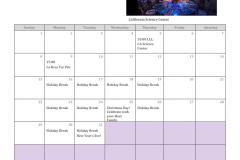 Events-December_001
