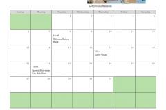 Events January_001