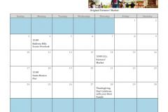 Events-November_001