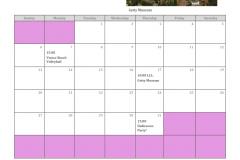 Events-October_001