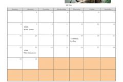 Events-September_001